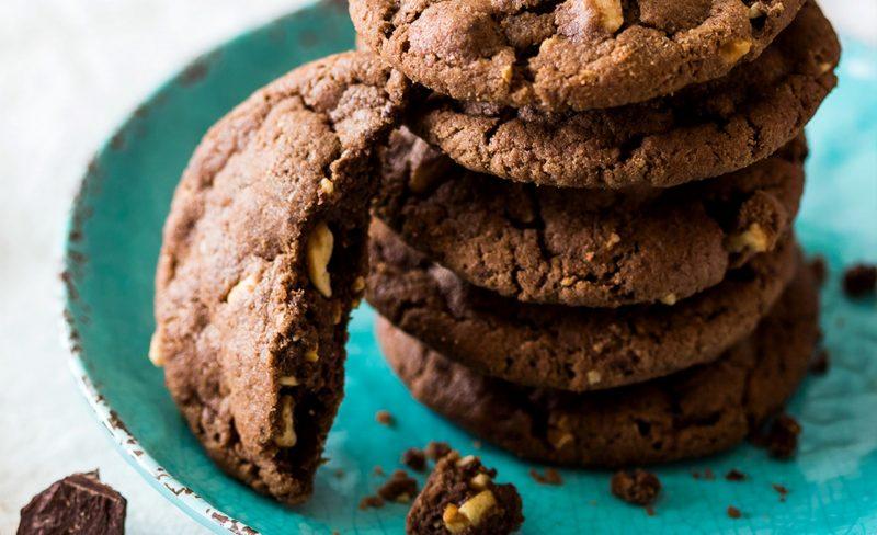 sneaking cookie honesty